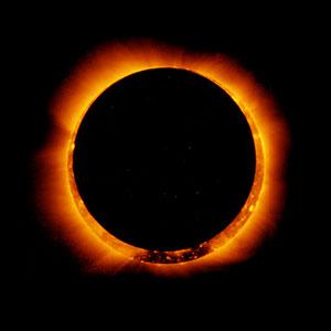 508898main_wide_corona_eclipse_ti3_0